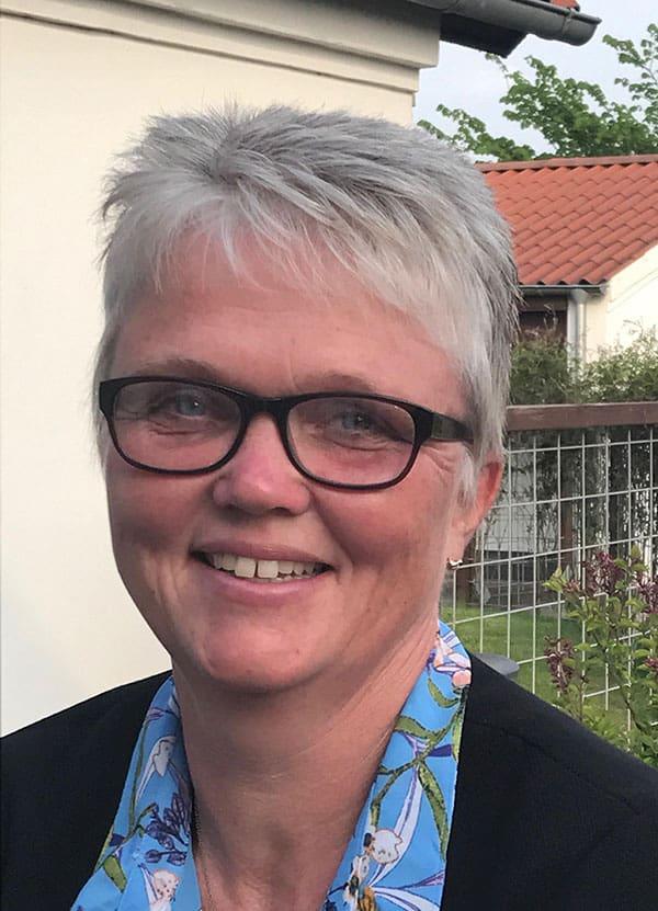 Marianne-Johansen